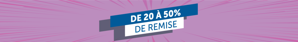 offre_remise
